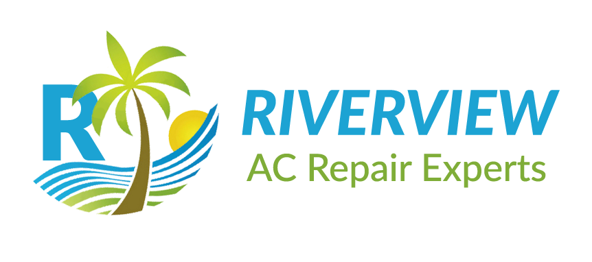 Riverview AC Repair Experts